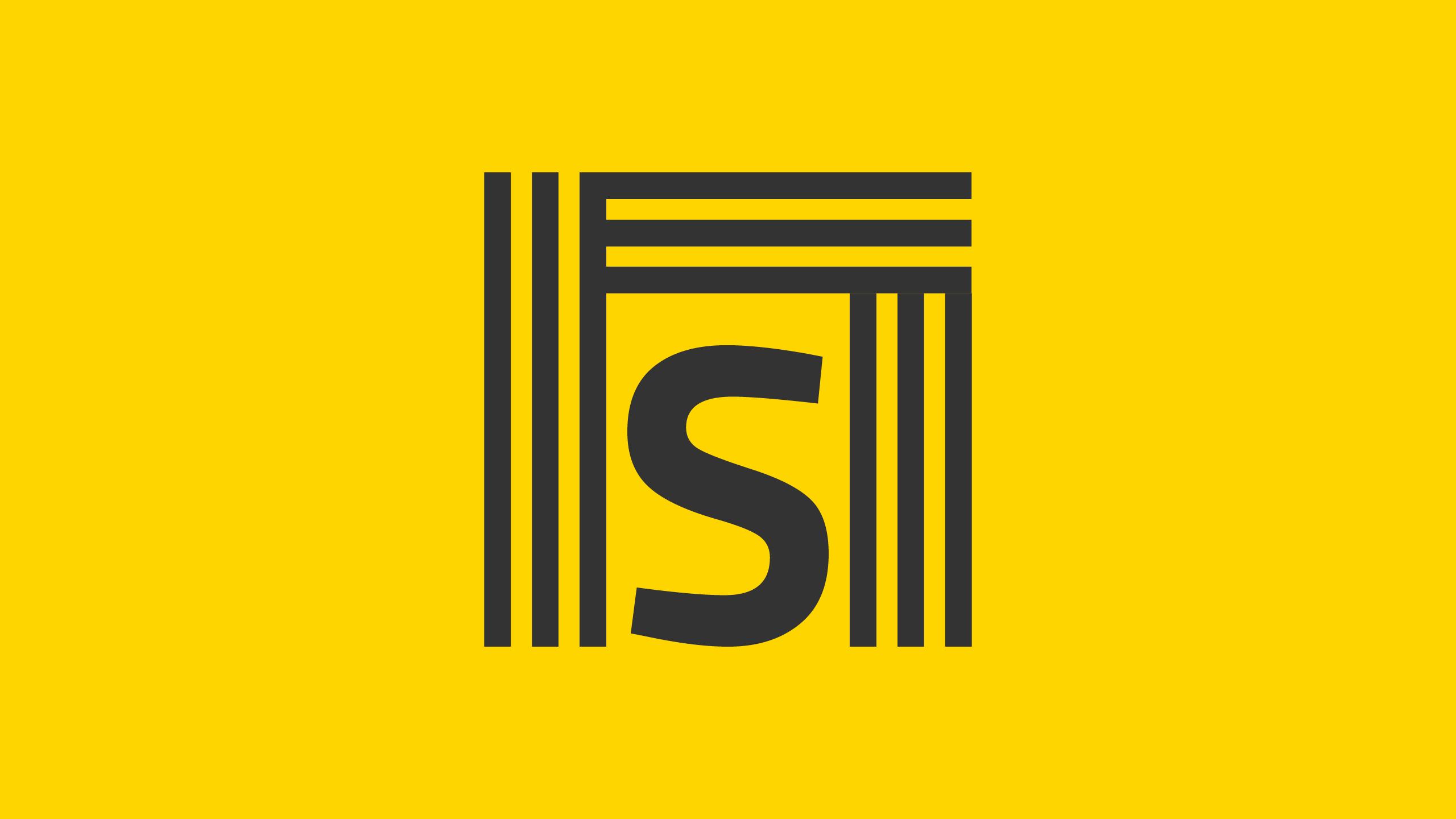 Stoà | Stanze italiane